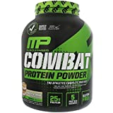 Musclepharm Combat Protein Powder Cookies n Cream - 1855 gr