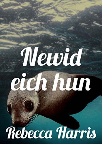 Newid eich hun (Welsh Edition)