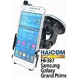 KFZ-Halterung für Samsung Galaxy Grand Prime SM-G5308W