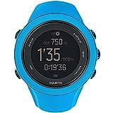 Suunto Unisex Armbanduhr Ambit 3 Sport, blau, 50 x 50 x15,5mm, SS020682000
