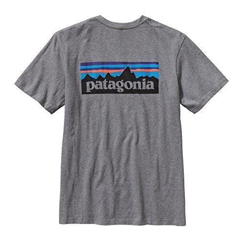 p-6-logo-cotton