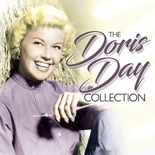 Doris Day Collection, The [Vinyl LP]