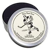 Slap Shot Soap 100% Natural & Hand Made,...