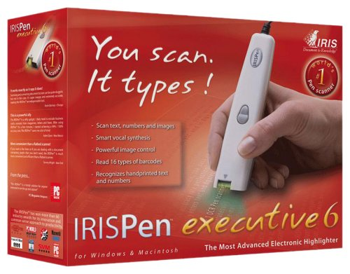 irispen-executive-6-mac-pc-cd