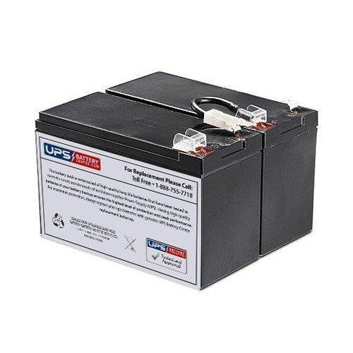 apc-replacement-battery-cartridge-109-batterie-donduleur-1-x-acide-de-plomb