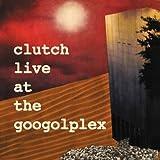 Live at the Googolpl [Vinyl LP]