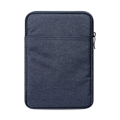 ase for Kindle 8- Portable Carrying Pouch Protective Cover for 6