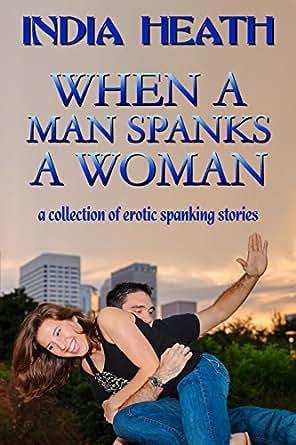 Free western spank stories