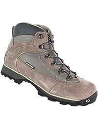 Amazon.it  DOLOMITE - Impermeabile   Scarpe  Scarpe e borse e25324af577