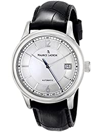 Reloj Maurice Lacroix LC6027-SS001-120-1
