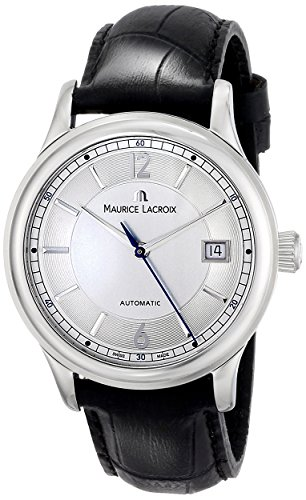 maurice-lacroix-mens-lc6027-ss001-120-les-classiques-analog-display-swiss-automatic-black-watch