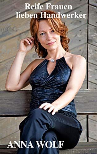Daniela katzenberger muschi
