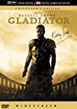 Gladiator Collector's Edition DVDs) kostenlos online stream