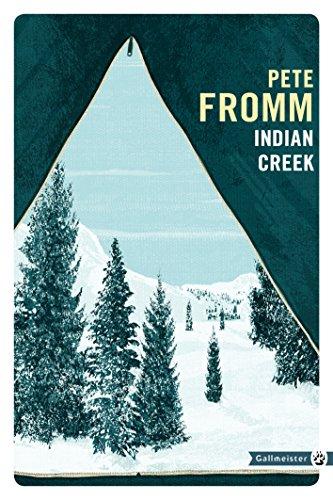 "<a href=""/node/192156"">Indian Creek</a>"