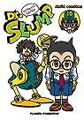 Dr. Slump nº 10/15 par Toriyama