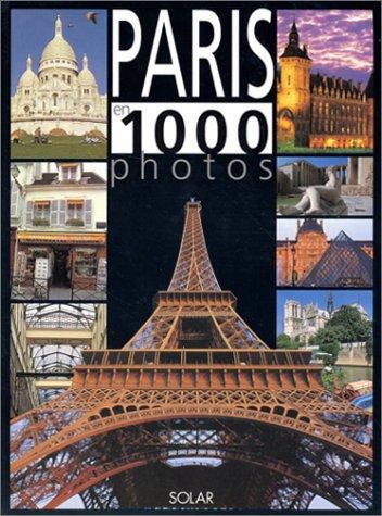 """<a href=""""/node/2938"""">PARIS en 1000 photos</a>"""