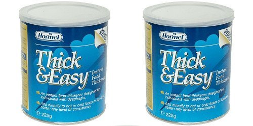 two-pack-of-thick-and-easy-food-thickener-225g-by-thick-and-easy