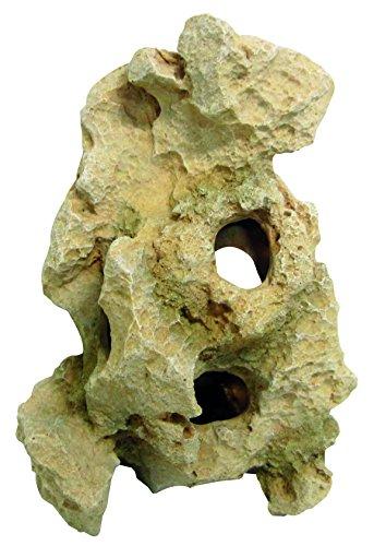 Amtra A8011626 Rock Gallura Beige Vertical