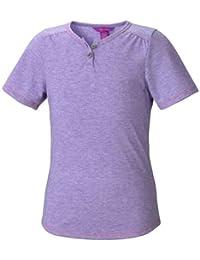 Marmot Sara T-shirt à manches courtes pour fille