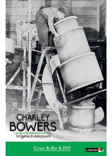 charley-bowers-collection-17-films-egged-on-he-done-his-best-a-wild-roomer-fatal-footsteps-many-a-sl