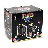 Paladone Products PP0501TT Tetris Tasse mit Thermoeffekt - 3