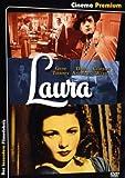 Laura (Cinema Premium Edition, 2 DVDs) [Special Edition]