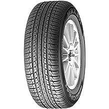 Nexen CP641–215/55/R1794V–S/C/73–Neumáticos de verano