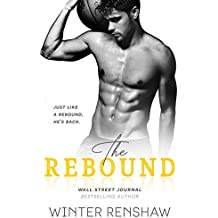 The Rebound (English Edition)