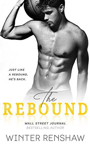 The Rebound (English Edition)
