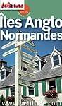 �les Anglo-normandes 2015/2016 Petit...