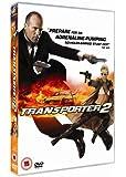 Transporter 2 [DVD]