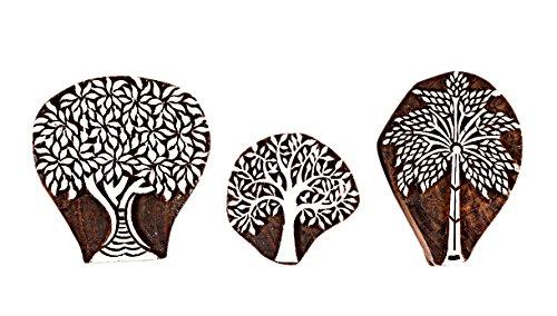 hashcart-baren-stampa-di-blocco-per-timbri-in-legno-block-stampa-handcarved-designer-craft-modello-p
