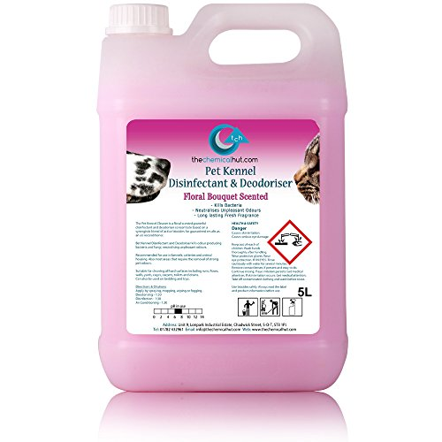 fresh-floral-bouquet-fragranced-antibacterial-disinfecting-deodoriser-cleaner-5l-comes-with-tch-anti