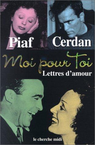 """<a href=""""/node/2127"""">Moi pour toi, lettres d'amour</a>"""