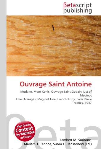 ouvrage-saint-antoine-modane-mont-cenis-ouvrage-saint-gobain-list-of-maginot-line-ouvrages-maginot-l