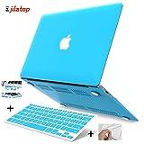 Best Macbook Air 13 Cases - Jilatop Macbook Air 13