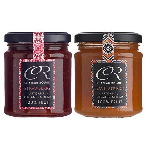 Luxury Jam Gifts...