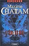˜L'œâme du mal   Chattam, Maxime (1976-....). Auteur