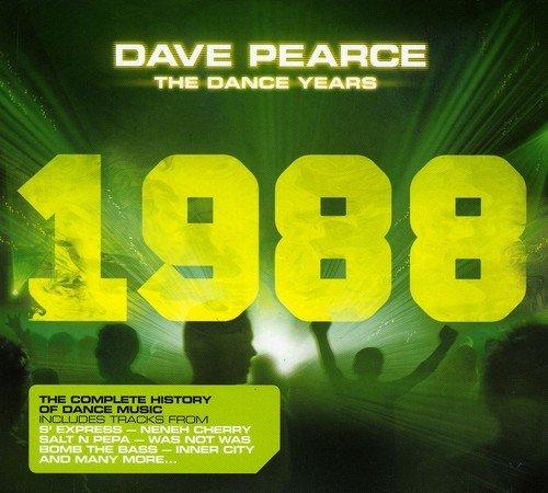 the-dance-years-1988-dave-pearce
