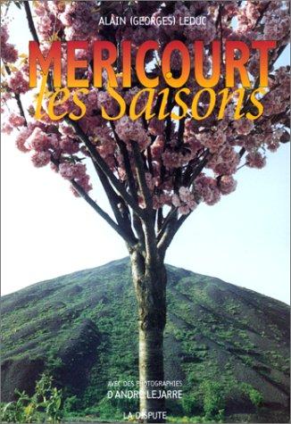 Méricourt, les saisons