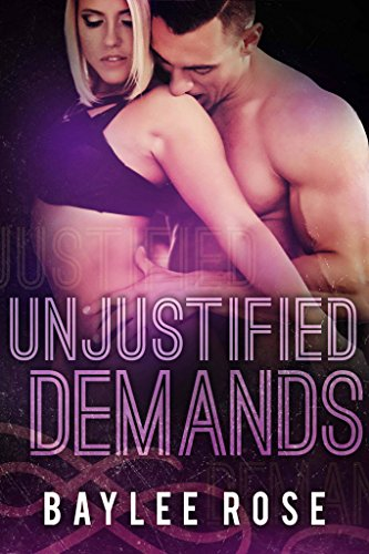 unjustified-demands-filthy-florida-alphas-book-2