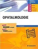 Ophtalmologie - POD