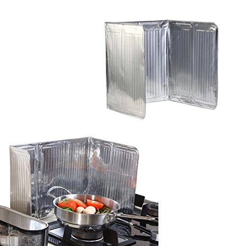 hrph-plaque-de-feuille-en-aluminium-anti-huile-chaude-de-cuisine-pratique-baffle-nettoyage-facile-ac