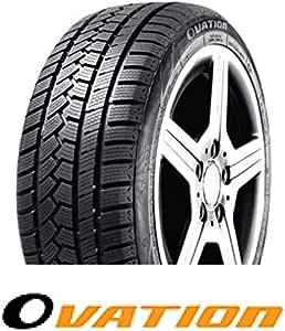 Ovation G662083 165 70 R13 T Db F C 71 Winter Tyre Auto