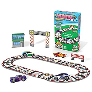 Junior JL253 - Juego Educativo