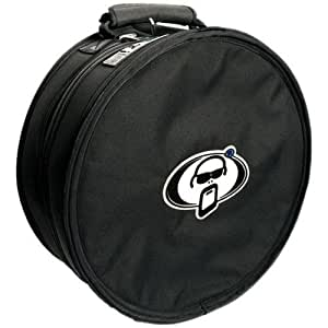 PROTECTION RACKET HOUSSE CAISSE CLAIRE 14 X 5.5