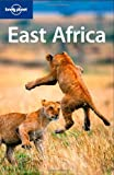 East Africa (Lonely Planet East Africa)