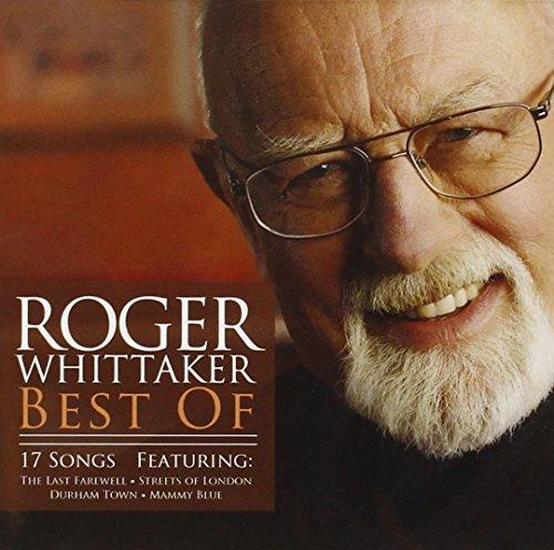 best-of-by-roger-whittaker-2011-12-01