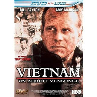 Vietnam, un adroit mensonge