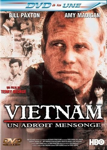 vietnam-un-adroit-mensonge
